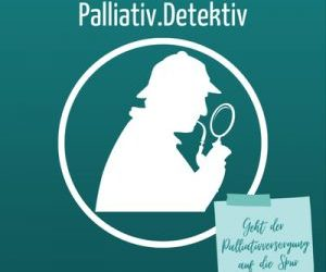 Die Spezialisierte ambulante Palliativversorgung (SAPV) – Podcast mit Dr. med. Robert Gaertner